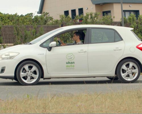 coche_01_ukanauto